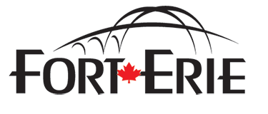 Town of Fort Erie Logo